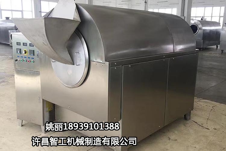 杂粮炒货机.jpg